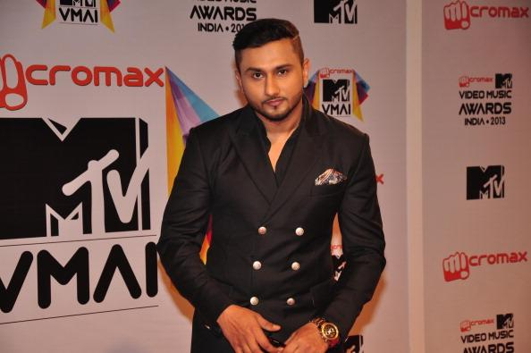 Honey Singh Wikipedia: Lesser Known Facts About Honey Singh