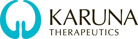 Karuna Therapeutics Reports Second Quarter 2020 Financial Results and Business Highlights
