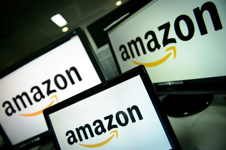 Legend has it that Bezos's e-commerce giant Amazon was started in a garage in the 1990s