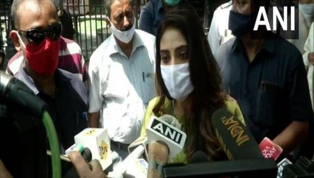 TikTok ban was impulsive decision, people will suffer like they did during demonetisation, says TMC MP Nusrat Jahan
