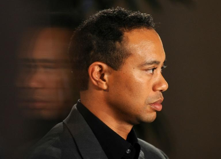Tigers Woods' solo car smash in Rancho Palos Verdes, 31 kilometres southwest of Los Angeles (50 miles) has sent shock waves through the sporting world