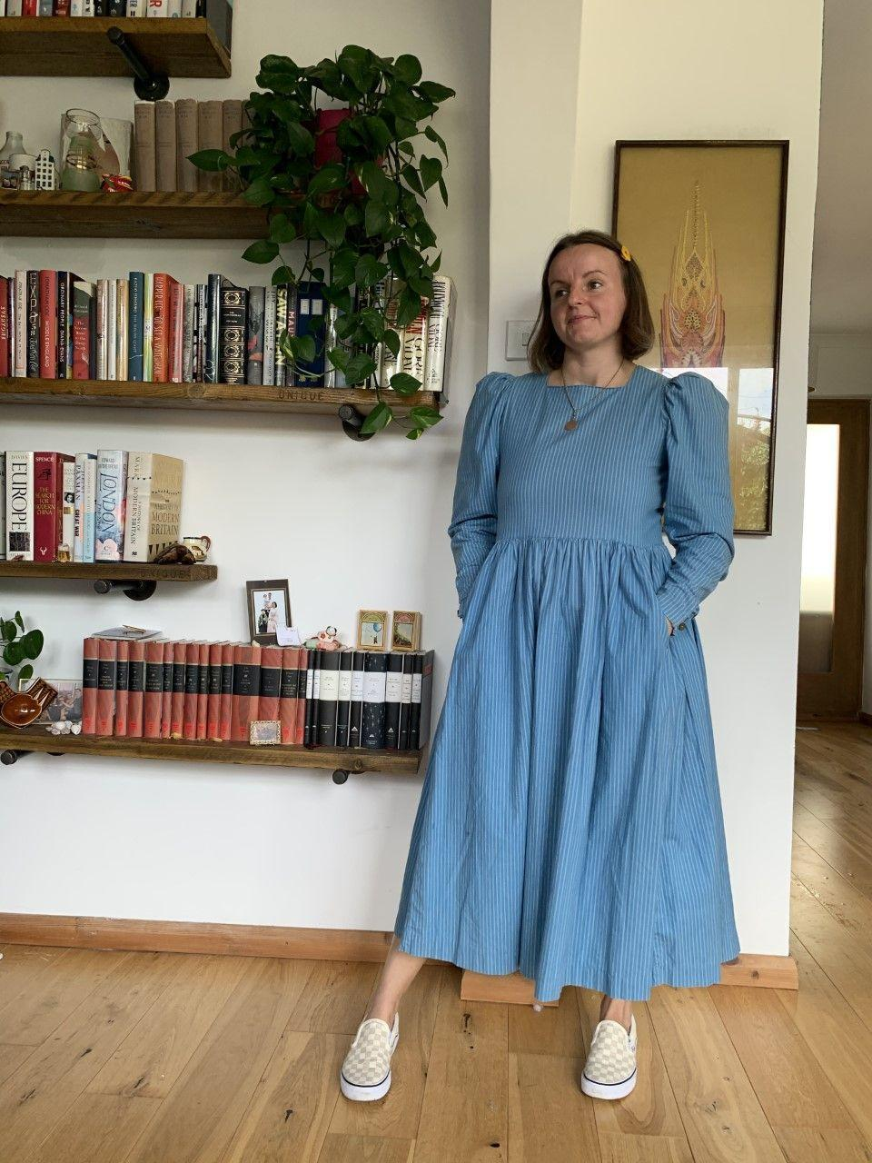 """<p>A one-stop-shop for homeware and clothing alike, Mary's Vintage, ran by Rachel Entwistle, is a great place to nab both rattan furniture and prairie dresses.</p><p>'Mary's Vintage is a lifestyle brand allowing the shopper to bring vintage not only into their wardrobe but also their home,' Entwistle said to ELLE UK.</p><p>'Each piece is hand selected creating that special one off feeling only vintage can bring.'</p><p><a class=""""link rapid-noclick-resp"""" href=""""https://www.marysvintage.co.uk/"""" rel=""""nofollow noopener"""" target=""""_blank"""" data-ylk=""""slk:SHOP MARY'S VINTAGE NOW"""">SHOP MARY'S VINTAGE NOW</a></p>"""