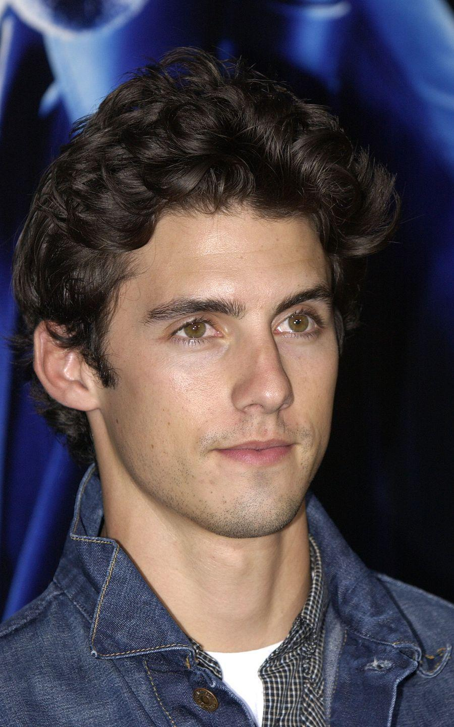 <p>Milo Ventimiglia rose through the ranks as a TV actor in the mid-90s, appearing in <em>Sabrina The Teenage Witch </em>and <em>Saved By The Bell. </em>In season two of <em>Gilmore Girls, </em>he joined the cast as Jess Mariano, a love interest for Rory and the nephew of Luke. </p>
