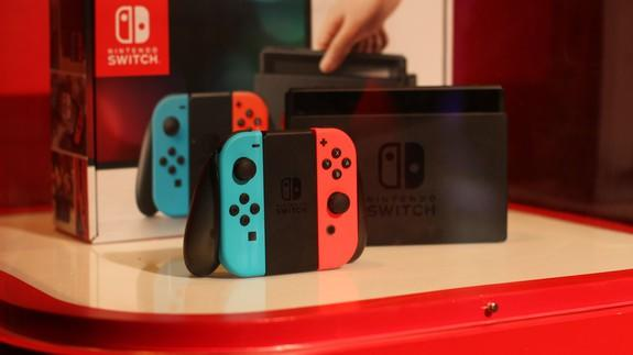 Nintendo Switch Online Membership Details and Pricing Revealed