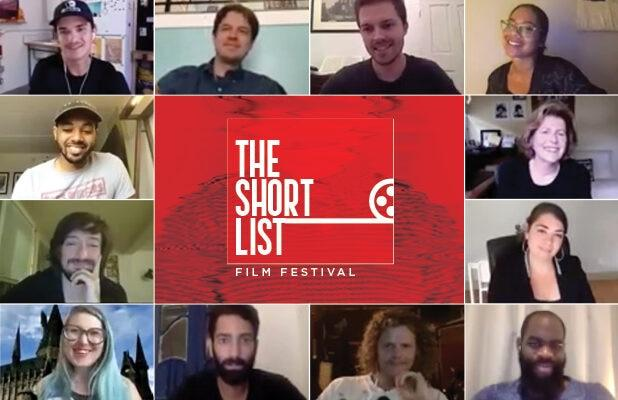 How the ShortList Film Festival Finalists Overcame Dark Subject Matters, Unexpected Production Challenges (Video)