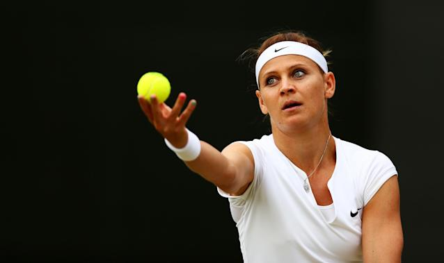 Odd player-coach relationship paying off for Safarova and Steckley