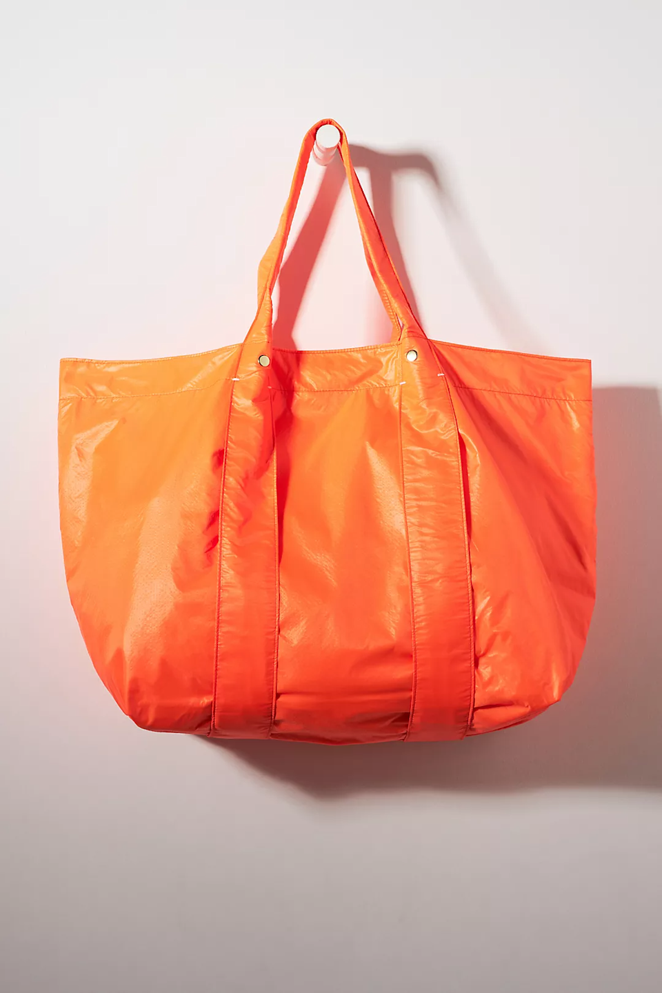 """<h2>Clare V. Trop Tote Bag</h2><br>It would be hard to lose this fun and statement-making tote. <br><br>Shop <a href=""""https://www.anthropologie.com/brands/clare-v"""" rel=""""nofollow noopener"""" target=""""_blank"""" data-ylk=""""slk:Clare V."""" class=""""link rapid-noclick-resp"""">Clare V.</a><br><br><strong>Clare V.</strong> Trop Tote Bag, $, available at <a href=""""https://go.skimresources.com/?id=30283X879131&url=https%3A%2F%2Fwww.anthropologie.com%2Fshop%2Fclare-v-trop-tote-bag"""" rel=""""nofollow noopener"""" target=""""_blank"""" data-ylk=""""slk:Anthropologie"""" class=""""link rapid-noclick-resp"""">Anthropologie</a>"""