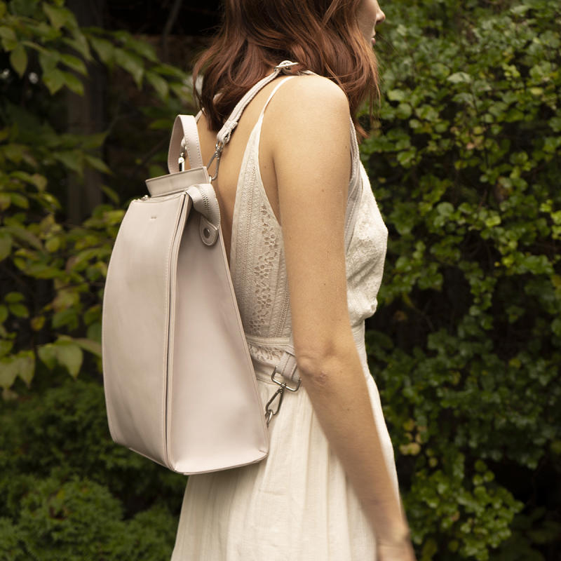 Pixie Mood Carrie Backpack