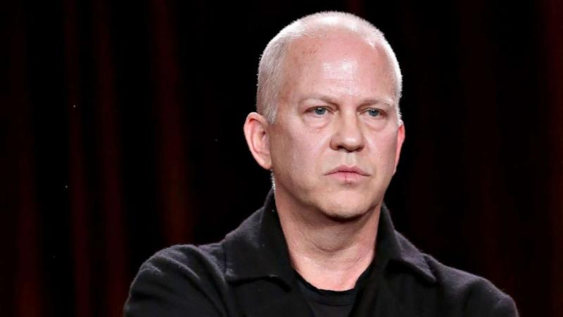 'American Horror Story' producer Ryan Murphy re-edited episode after Las Vegas shooting