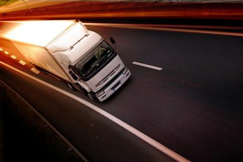 Ship A Car Direct >> Ship A Car Direct Announces Best Ways To Save On Car Shipping Costs