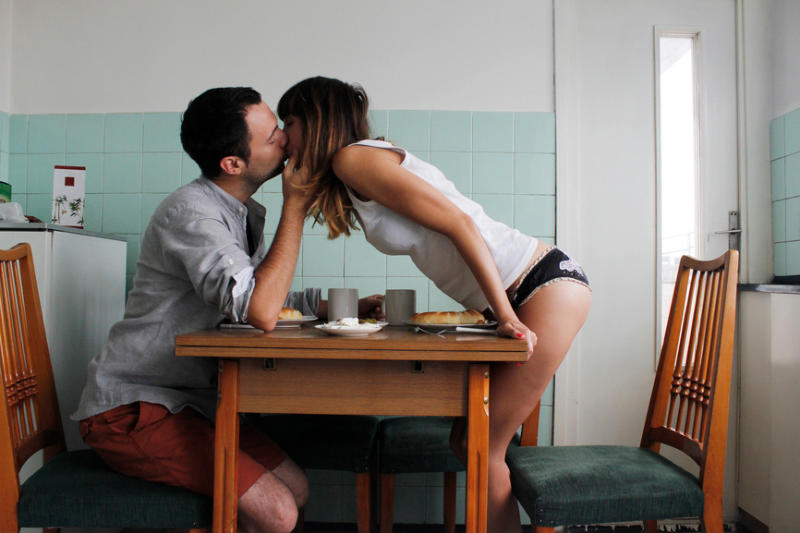 Couples Who Like To Havesex Infront Of Couples 12