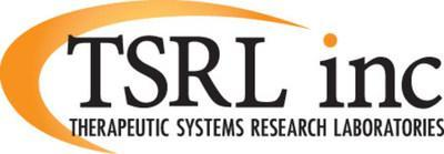 TSRL, Inc. Driving Value From Lead to Clinic (PRNewsfoto/TSRL, Inc.)