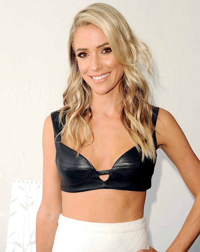 Kristin Cavallari Has a Genius Solution for Your Sleepless Nights