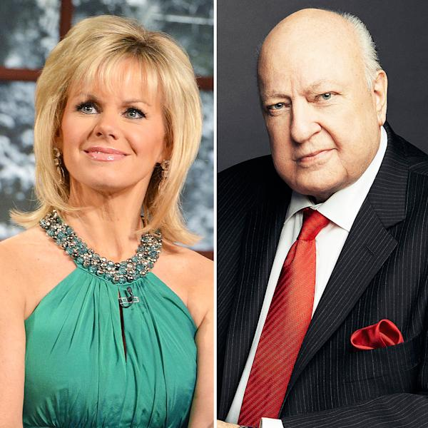 Former Fox News host Gretchen Carlson filed a sexual harassment lawsuit against the network's chairman and CEO, Roger Ailes, on Wednesday, July 6 — details