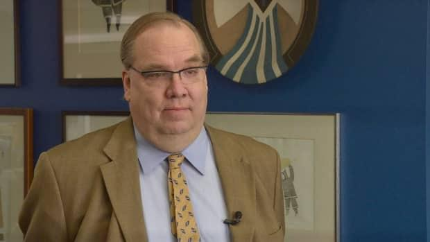 Mount Royal University's Duane Bratt says the NDP faces an uphill battle given the United Conservative Party's strength in rural Alberta.