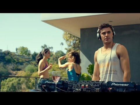 "<p>In <em>We Are Your Friends</em>, Efron plays an upcoming DJ whos life changes when he meets an older DJ (Wes Bentley), his assistant (Emily Ratjkowski) and starts taking MDMA (also known as Molly)<em>. </em>If you were looking for a coming-of-age DJ story, this is basically the only show in town (and as silly as the premise is, Efron's actually pretty solid in it). It's got a not-great reputation these days, mostly due to the fact that it only made an average of $758 per theater, which is <a href=""https://www.boxofficemojo.com/chart/worst_release_opening/?by_release_scale=very_wide"" rel=""nofollow noopener"" target=""_blank"" data-ylk=""slk:among the worst box office openings ever"" class=""link rapid-noclick-resp"">among the worst box office openings ever</a><em>.</em></p><p><a class=""link rapid-noclick-resp"" href=""https://www.netflix.com/title/80049952"" rel=""nofollow noopener"" target=""_blank"" data-ylk=""slk:Stream It Here"">Stream It Here</a><br></p><p><a href=""https://www.youtube.com/watch?v=gZzAeYWXFpk"" rel=""nofollow noopener"" target=""_blank"" data-ylk=""slk:See the original post on Youtube"" class=""link rapid-noclick-resp"">See the original post on Youtube</a></p>"