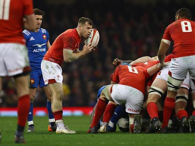 Wales end Six Nations with feeling of what might have been and room to grow