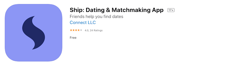 yahoo dating website