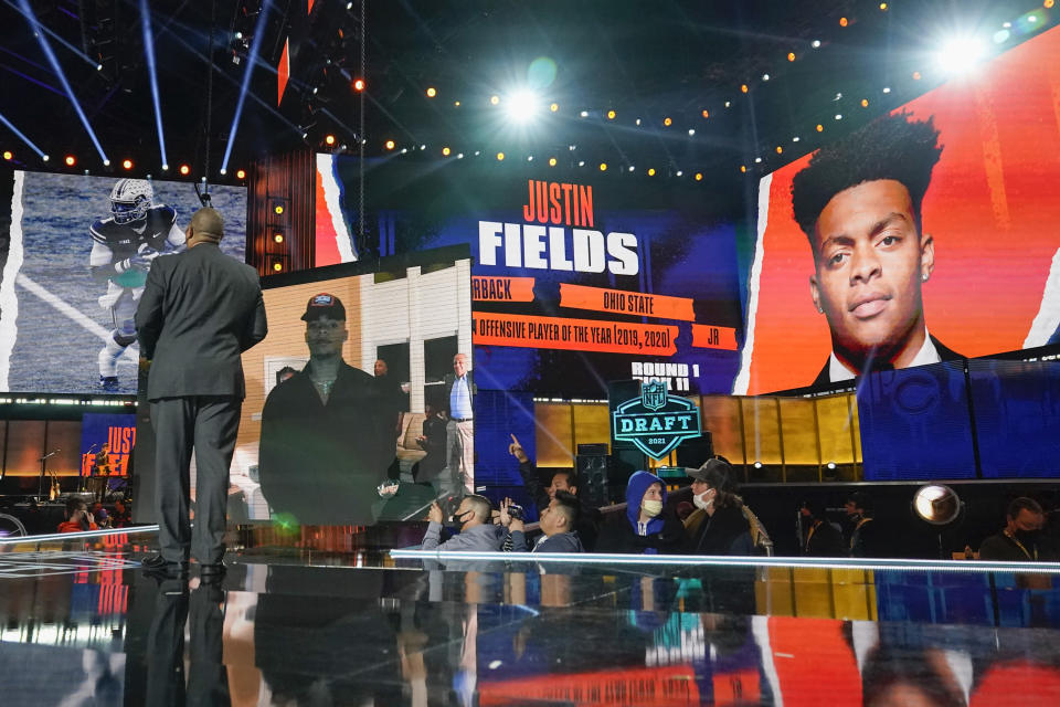 10-facts-bears-no-11-overall-draft-pick-justin-fields