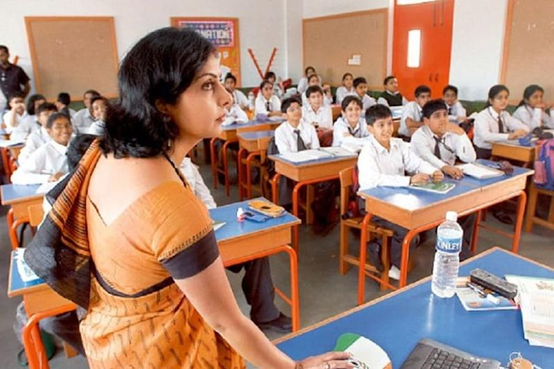 Finance Minister Announces Tech Driven  Education Programmes for Students in Times of COVID19