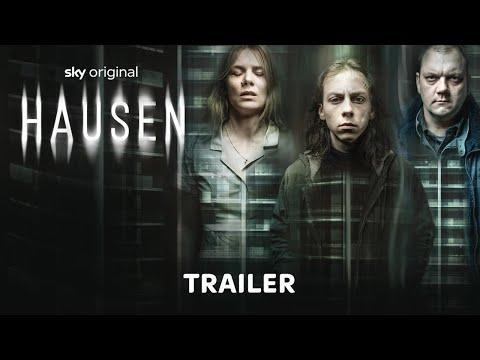 """<p><strong>Release date: Spring on Sky Atlantic and NOW TV</strong></p><p>A chilling nine-part German haunted house drama series is arriving on Sky this Spring.</p><p>Following the story of 16 year-old Juri and his father Jaschek, who move into a run-down building in a housing complex on the outskirts of the city.</p><p> While Jaschek tries to establish a new life for himself as the building's caretaker, son Juri soon discovers that the building has a new life of its own and feeds on the suffering of its inhabitants - including his father, who has already fallen under the building's dangerous spell. <br></p><p><a href=""""https://youtu.be/JjoYwHut2b0"""" rel=""""nofollow noopener"""" target=""""_blank"""" data-ylk=""""slk:See the original post on Youtube"""" class=""""link rapid-noclick-resp"""">See the original post on Youtube</a></p>"""