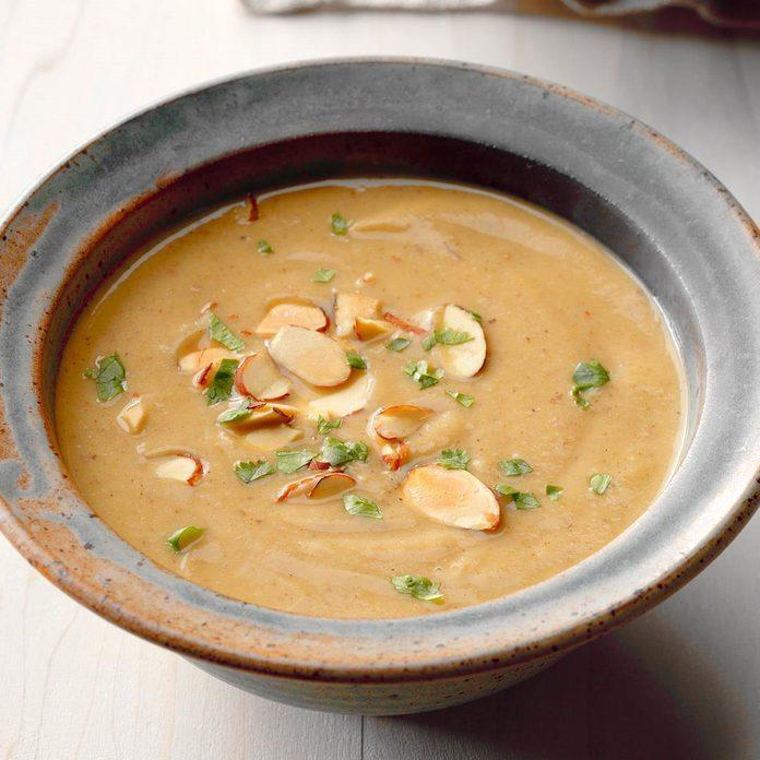 Moroccan Cauliflower And Almond Soup Exps Thd17 204728 B08 16 2b 7