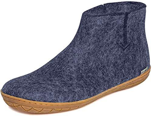 Glerups GR Denim Slipper (Amazon / Amazon)