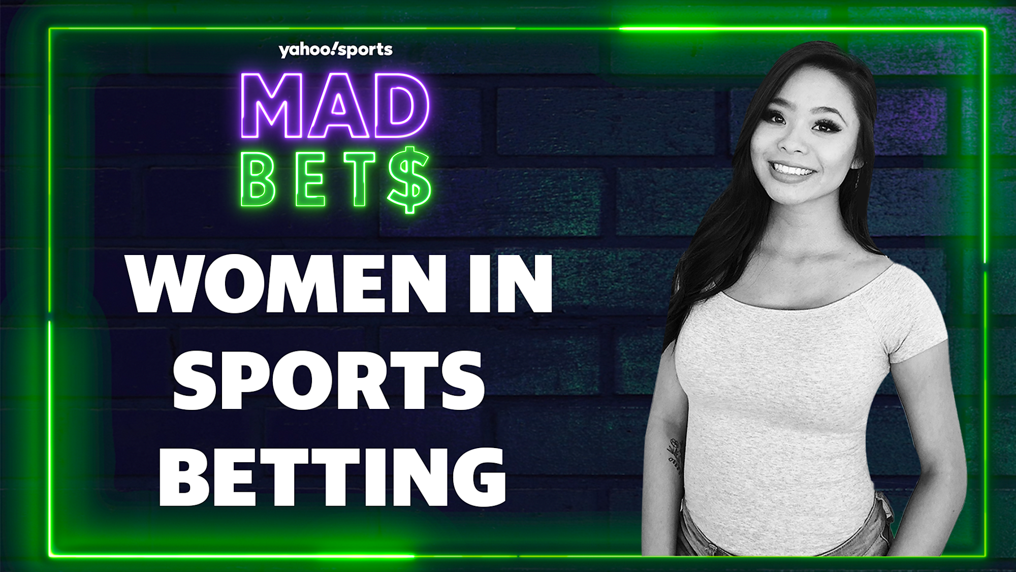 Cricket betting yahoo answers french online sports betting