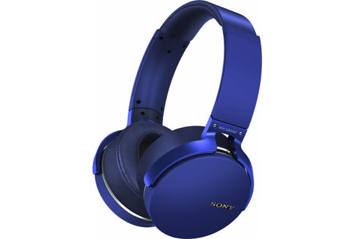 sony-extra-bass-headphones