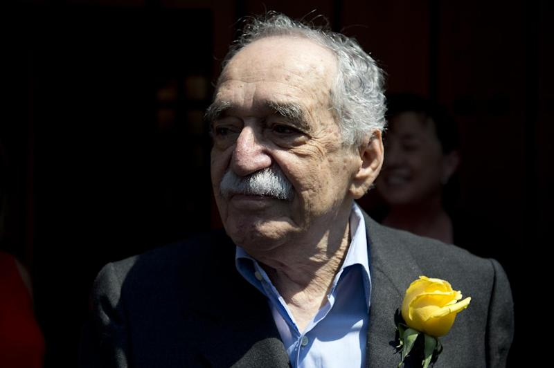 Nobel Literature prize-winning writer and journalist, Colombian Gabriel Garcia Marquez, passed away in April this year at age 87