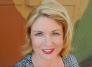 <p>Dana Gardner was a veteran worker at the San Bernardino County Assessor/Recorder/County Clerk's office. Her colleagues are being comforted by crisis counsellors. (Dana Gardner) </p>