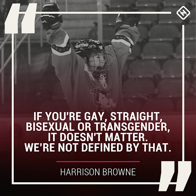 harrison-browne-quote-112117
