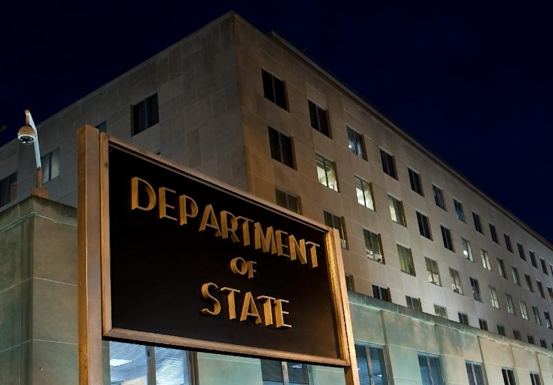 The US issued a $5 mn reward for information leading to the capture of a Saudi-born jihadist accused of smuggling foreign fighters into Syria and the State Department said that Tirad al-Jarba is a senior member of the Islamic State extremist group
