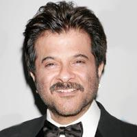 Anil Kapoor Turns 53 Today!
