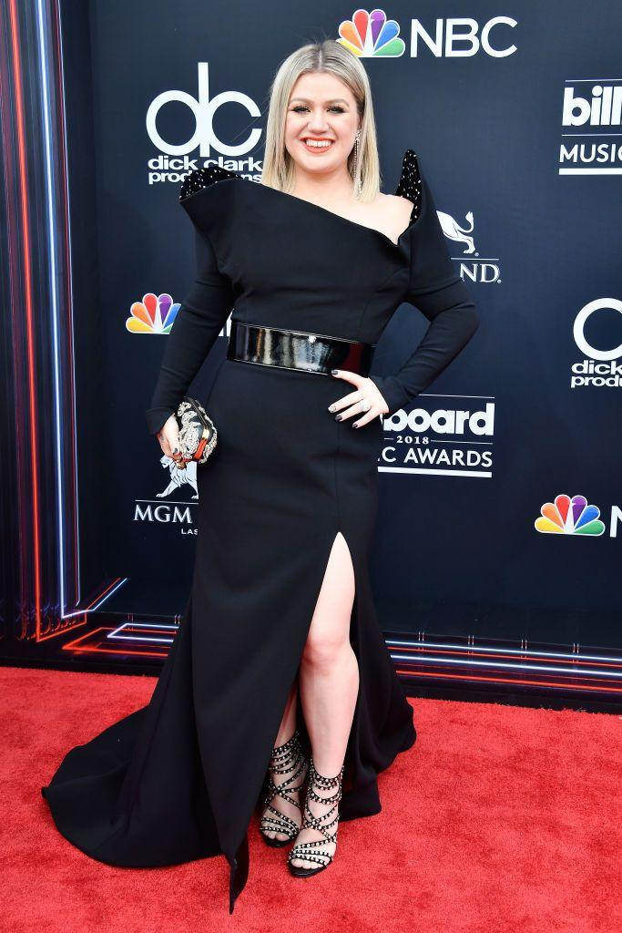 <p>It's hard to think of a time when Kelly Clarkson and <em>American Idol</em> weren't household names, but before 2002, she was just a girl from Texas with a dream. Clarkson's soulful voice captured the hearts of the country and basically put <em>Idol</em> on the map. She's sold more than 25 million albums worldwide, won Grammys, mentored three winners on <em>The Voice </em>and now hosts her own talk show.</p>