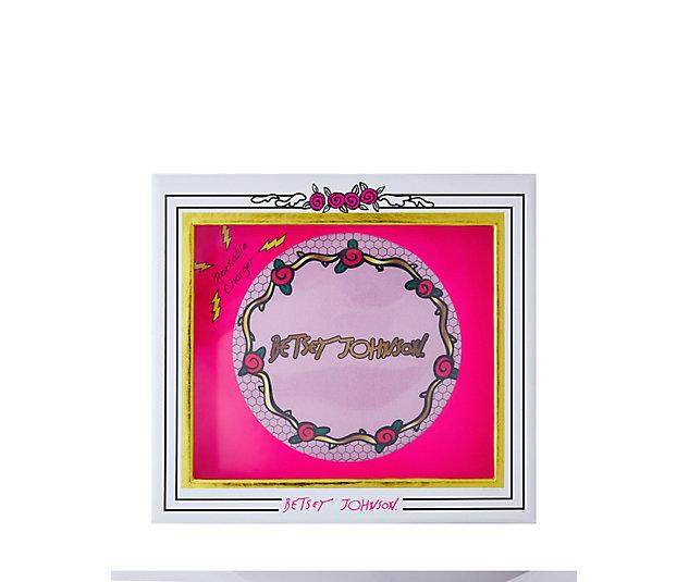 totally-tech-betsey-mirror-charger_blush_alt4