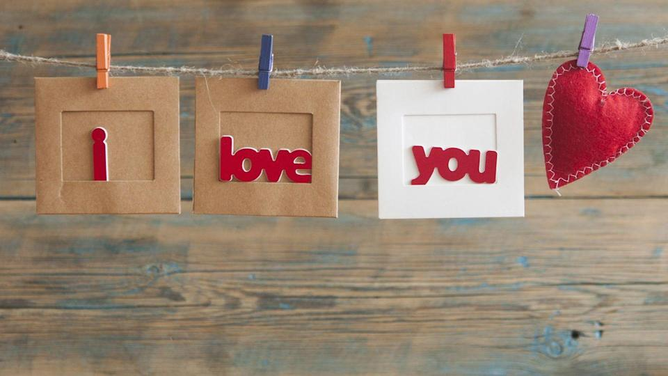 """<p>Before your virtual date night, switch to this lovey-dovey background to tell your valentine how you really feel. </p><p><a class=""""link rapid-noclick-resp"""" href=""""https://go.redirectingat.com?id=74968X1596630&url=https%3A%2F%2Fwww.1800flowers.com%2Fvirtual-backgrounds&sref=https%3A%2F%2Fwww.goodhousekeeping.com%2Fholidays%2Fvalentines-day-ideas%2Fg35192608%2Fvalentines-day-zoom-backgrounds%2F"""" rel=""""nofollow noopener"""" target=""""_blank"""" data-ylk=""""slk:DOWNLOAD HERE"""">DOWNLOAD HERE</a></p>"""