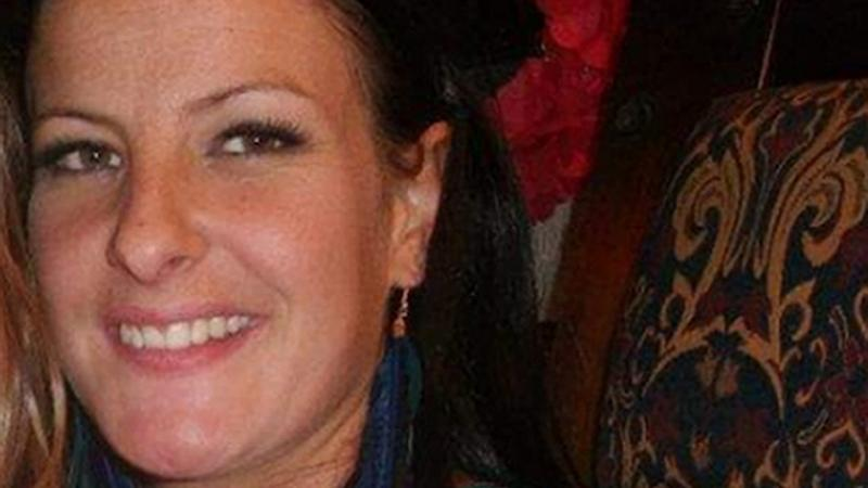 Mother-of-six named as man faces court accused of her murder