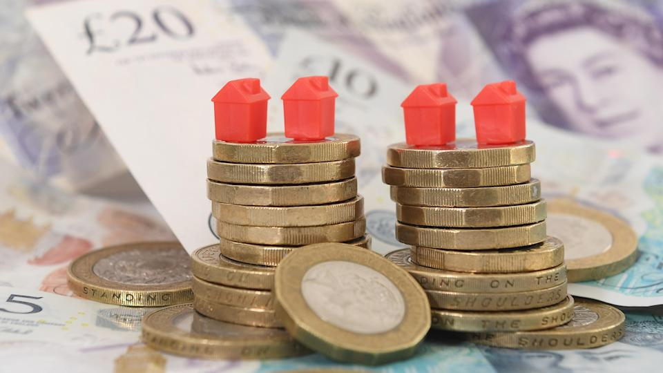 The Housing, Communities and Local Government Committee said the Competition and Markets Authority should investigate mis-selling claims.