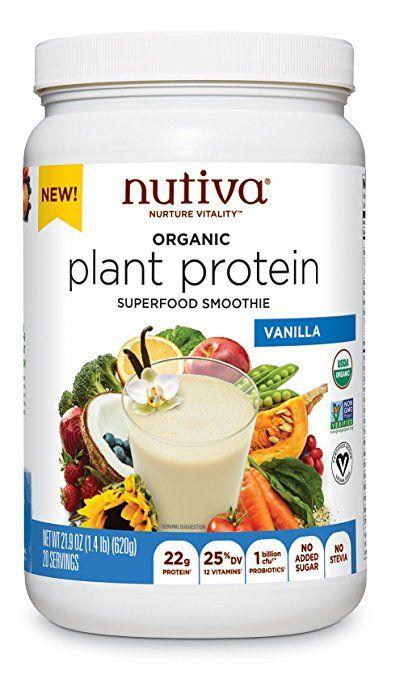 Photo credit: Nutiva