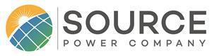 Featured Image for Source Power Company