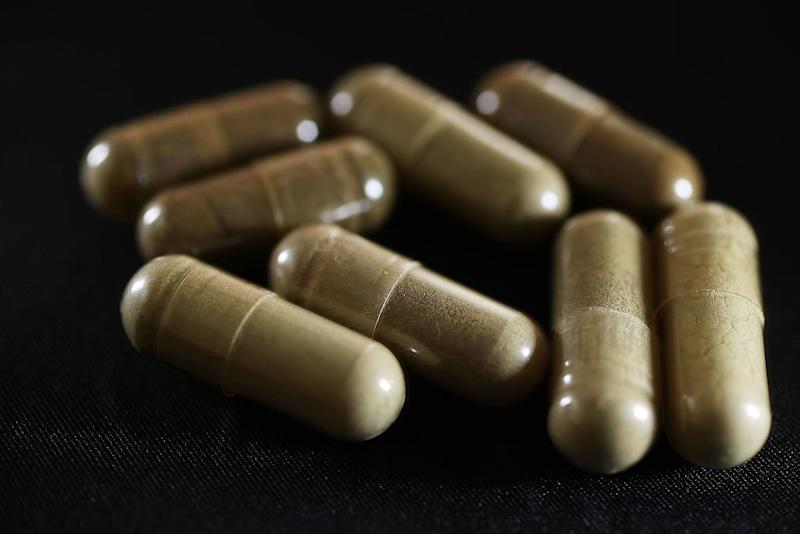 An Herbal Drug Called Kratom Has Been Linked to Almost 100 Overdose Deaths, the CDC Reports