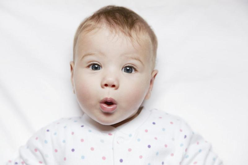 Everything old is new again - including baby names. Photo: Getty