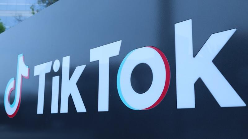 TikTok launches in-app guide to US 2020 elections as part of its fight against misinformation