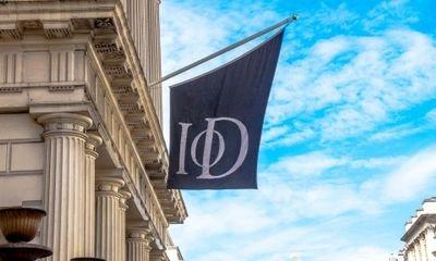 IoD crisis fallout goes on as board member Ingham quits