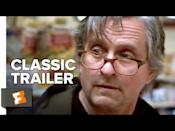 """<p>Michael Douglas appears in this movie as a college professor who is struggling to finish his novel; Toby Maguire and Katie Holmes play his students.</p><p><a class=""""link rapid-noclick-resp"""" href=""""https://www.amazon.com/Wonder-Boys-Michael-Douglas/dp/B07C3KCXD8/ref=sr_1_2?tag=syn-yahoo-20&ascsubtag=%5Bartid%7C10067.g.9154432%5Bsrc%7Cyahoo-us"""" rel=""""nofollow noopener"""" target=""""_blank"""" data-ylk=""""slk:Watch Now"""">Watch Now</a></p><p><a href=""""https://www.youtube.com/watch?v=SO_sXk-lR7A"""" rel=""""nofollow noopener"""" target=""""_blank"""" data-ylk=""""slk:See the original post on Youtube"""" class=""""link rapid-noclick-resp"""">See the original post on Youtube</a></p>"""
