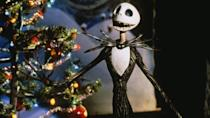 "<p>For those who need a little dose of Halloween to cut through the Christmas treacle, this stop-motion movie from the mind of Tim Burton shows what happens when vampires, skeletons and witches take over the Christmas season. Songs by Danny Elfman, especially ""What's This,"" are good enough to earn a spot on your yearly holiday playlist.<br></p><p><a class=""link rapid-noclick-resp"" href=""https://www.amazon.com/dp/B003SI05PG?tag=syn-yahoo-20&ascsubtag=%5Bartid%7C10055.g.23303771%5Bsrc%7Cyahoo-us"" rel=""nofollow noopener"" target=""_blank"" data-ylk=""slk:AMAZON"">AMAZON</a> <a class=""link rapid-noclick-resp"" href=""https://go.redirectingat.com?id=74968X1596630&url=https%3A%2F%2Fwww.disneyplus.com%2Fmovies%2Ftim-burtons-the-nightmare-before-christmas%2F5GjwOj5Rkpz2&sref=https%3A%2F%2Fwww.goodhousekeeping.com%2Fholidays%2Fchristmas-ideas%2Fg23303771%2Fchristmas-movies-for-kids%2F"" rel=""nofollow noopener"" target=""_blank"" data-ylk=""slk:DISNEY+"">DISNEY+</a></p>"