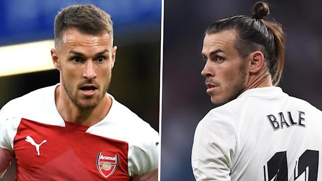 Former Wales boss John Toshack is supportive of the Arsenal midfielder making a move abroad, but has been told to immerse himself in a new culture