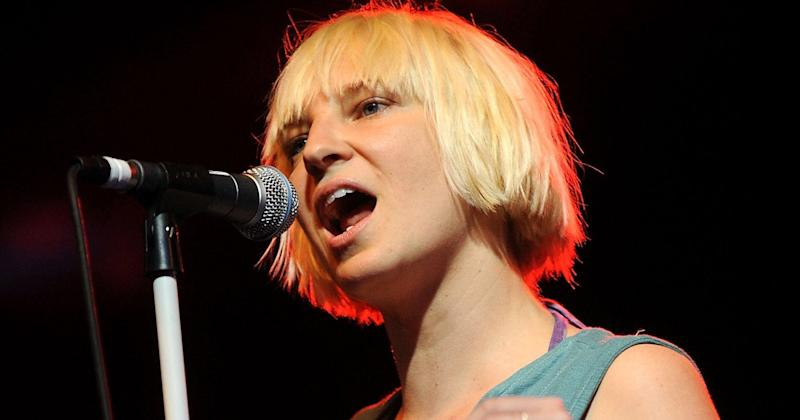 Sia reveals she has rare neurological condition Ehlers-Danlos Syndrome