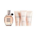 """If you're a sucker for rich floral fragrances, consider adding <a href=""""https://www.allure.com/review/viktor-rolf-flower-bomb-review?mbid=synd_yahoo_rss"""" rel=""""nofollow noopener"""" target=""""_blank"""" data-ylk=""""slk:Viktor & Rolf's Flowerbomb"""" class=""""link rapid-noclick-resp"""">Viktor & Rolf's Flowerbomb</a> to your scent rotation, stat. The popular perfume – which launched back in 2005 – features notes of rose, jasmine, patchouli, and freesia. The editor-favorite fragrance has racked up several <em>Allure</em> accolades, including a <a href=""""https://www.allure.com/story/best-of-beauty-awards-2020?mbid=synd_yahoo_rss"""" rel=""""nofollow noopener"""" target=""""_blank"""" data-ylk=""""slk:Best of Beauty Award"""" class=""""link rapid-noclick-resp"""">Best of Beauty Award</a> and <a href=""""https://www.allure.com/story/readers-choice-winners?mbid=synd_yahoo_rss"""" rel=""""nofollow noopener"""" target=""""_blank"""" data-ylk=""""slk:Reader's Choice Award"""" class=""""link rapid-noclick-resp"""">Reader's Choice Award</a>. This four-piece Flowerbomb Eau de Parfum Set includes a full-size perfume, body lotion, body cream, and shower gel. $210, Nordstrom. <a href=""""https://www.nordstrom.com/s/viktorrolf-flowerbomb-eau-de-parfum-set-210-value/6018056"""" rel=""""nofollow noopener"""" target=""""_blank"""" data-ylk=""""slk:Get it now!"""" class=""""link rapid-noclick-resp"""">Get it now!</a>"""